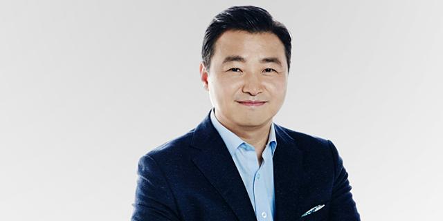 רו טאי מון מנכ