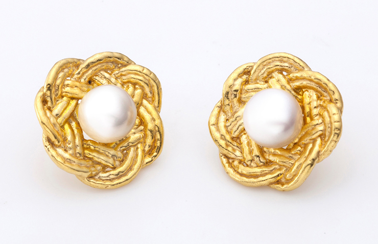 תכשיטים של וינשטוק, צילום: מירית וינשטוק