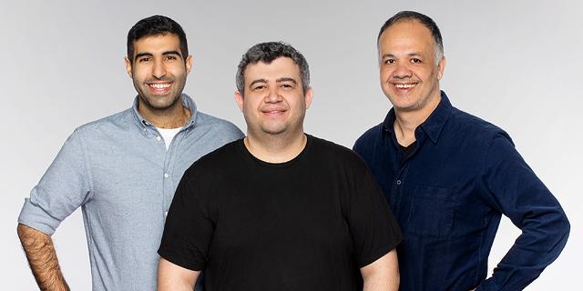 Cybersecurity Startup Intezer Raises $15 Million