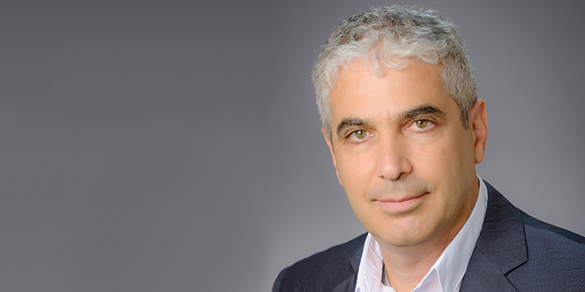 נובהסייט הישראליית גייסה 8 מיליון דולר למכשור רפואי