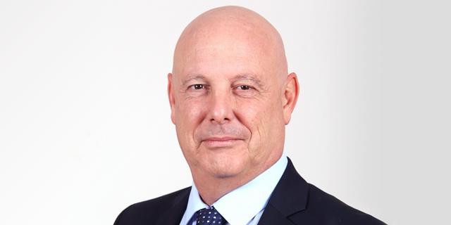 חברת הסיעוד דנאל: זינוק של 23.5% בהכנסות ברבעון הראשון