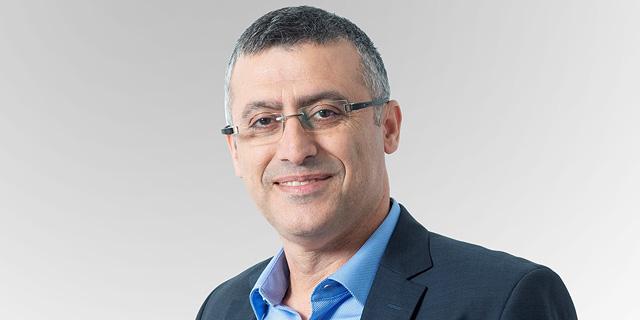Nestlé Sets Up Foodtech Arm Under Israeli Food Manufacturer Osem