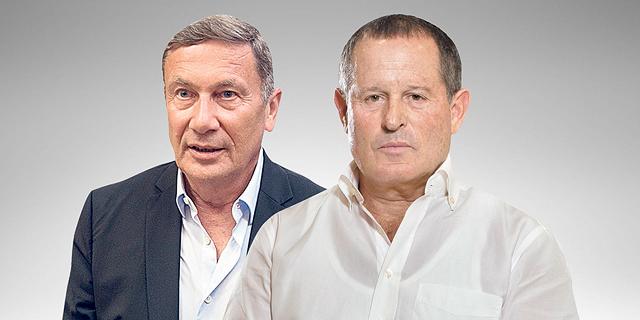 אחד מהחבר'ה: גם מאיר שמיר חתם ויתור לדנקנר, משקיעי מבטח יאבדו זכות לפיצוי