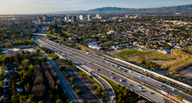Silicone Valley. Photo: Shutterstock