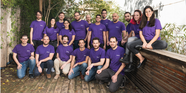 Predictive Analytics Startup Pecan Emerges From Stealth With $15 Million in Funding