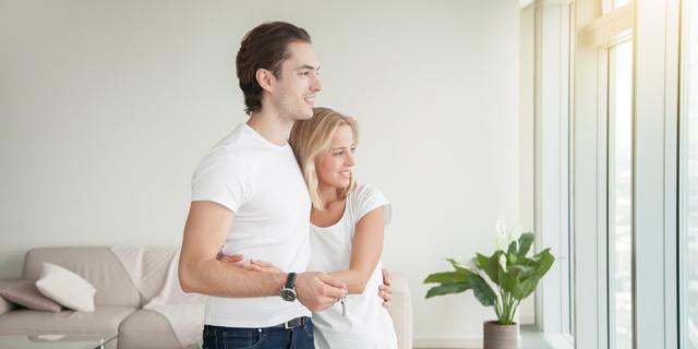 ביטוח דירה ותכולה: מה חשוב לבדוק לפני שבוחרים פוליסה?