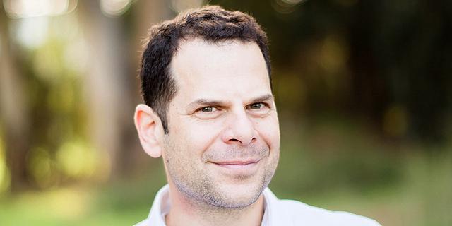 קרן ההון סיכון של סימנס Next47 מקימה משרדים בישראל
