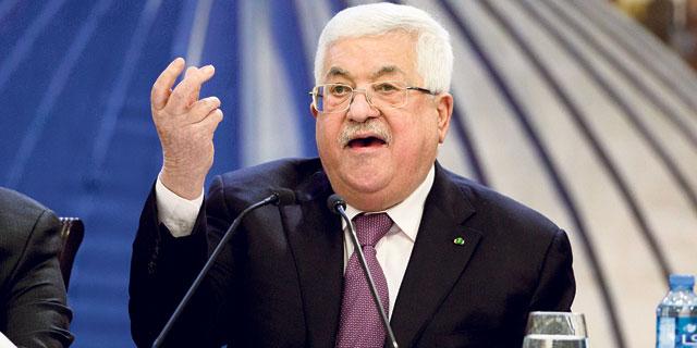 """הליגה הערבית דחתה את תוכנית טראמפ: """"לא נשתף פעולה עם ארה""""ב"""""""