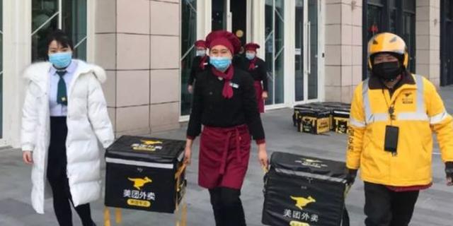 לראשונה: לא אובחנו הדבקות חדשות במקור הקורונה בסין