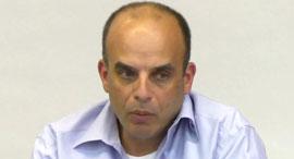 """מ""""מ פרקליט המדינה דן אלדד, צילום: YouTube"""