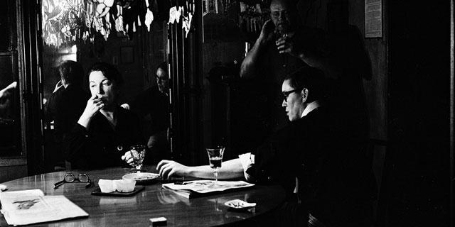"""קטלנית במשימה: סרט חדש על מבקרת הקולנוע המיתולוגית של ה""""ניו יורקר"""""""