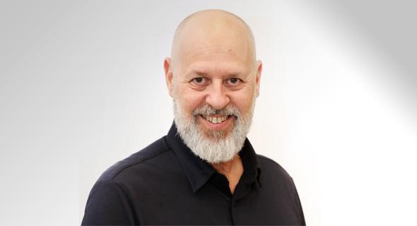 """מייסד ומנכ""""ל חברת S-Cube מבית אי.בי.אי קפיטל גדעון שלום בנדור"""