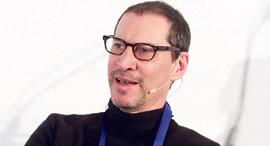 ג'ף הורינג, אינסייט, צילום: אוראל כהן