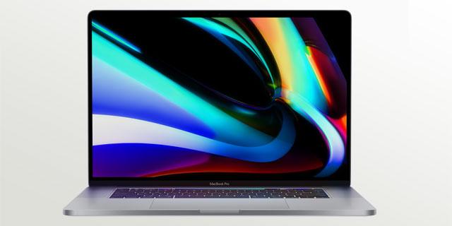 דיווח: מחשב ה-ARM הראשון של אפל יהיה מקבוק פרו 13 אינץ' שיושק בסוף 2020