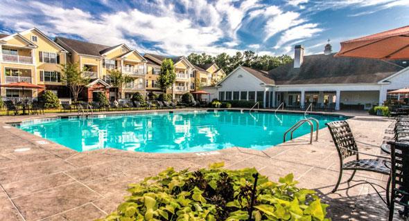 """אלקטרה נדל""""ן רכשה מקבץ דיור ב דרום קרוליינה"""