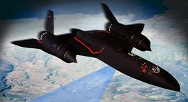 הקברניט מטוס ריגול צילום אווירי סיור, צילום: Wikimedia