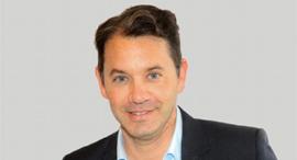 """גלעד נרקיס עורך דין דן אנד ברדסטריט, צילום: יח""""צ"""