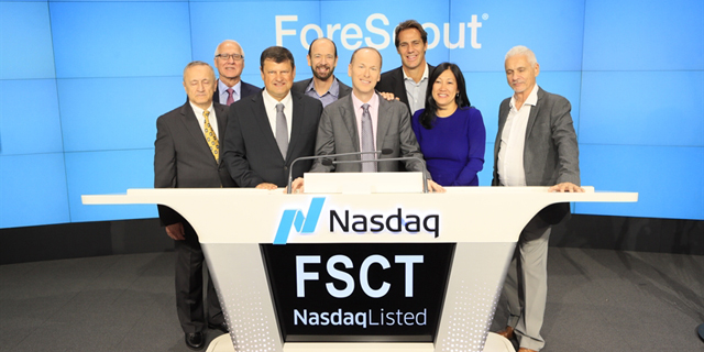 Advent International Buys Cyber Company Forescout in $1.9 Billion Deal
