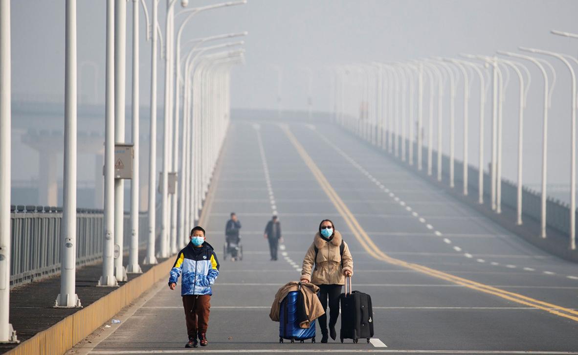 צילום:Reuters