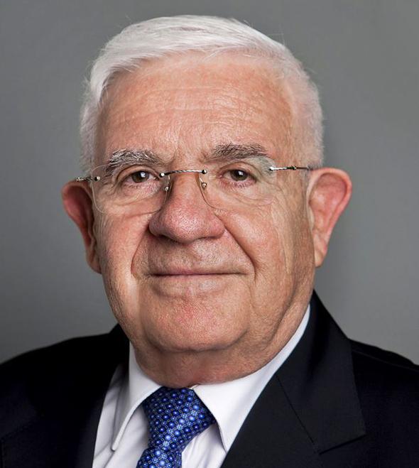 """ד""""ר אלון קפלן"""