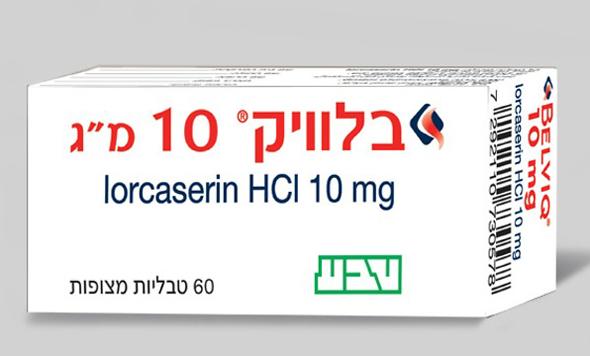 תרופת בלוויק
