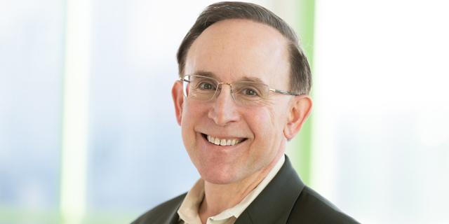 Roger Pomerantz | CollPlant, Chairman of the Board of Directors