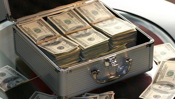 כסף, צילום: pixabay