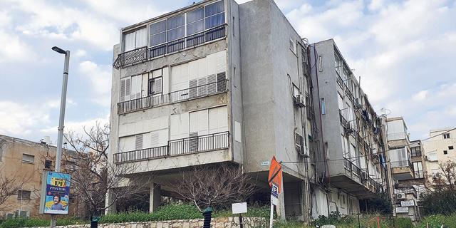 560 דירות אושרו לבנייה סמוך לטיילת בבת ים