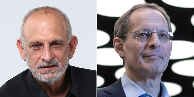 הרשות לחדשנות חושפת: כמה אנשים חסרים באמת להייטק הישראלי