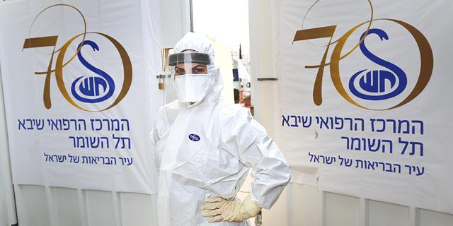 רישוי המקצועות בישראל גם ככה ארוך ומסואב – העיכוב בשל הקורונה יוביל למחסור בעובדים