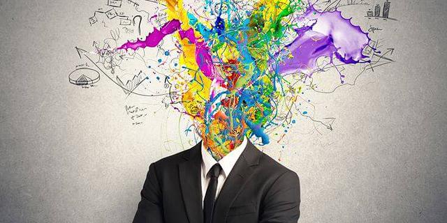 האקר יו מוכיחה שמקצועות ההייטק והדיגיטל יכולים להתאים לכולם
