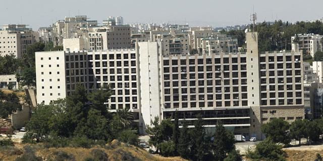 מלון דיפלומט עתר: פנו את העולים לטובת השגרירות
