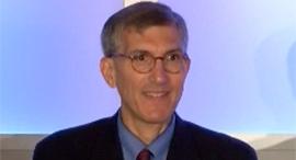 פיטר מארקס FDA מינהל המזון והתרופות, צילום: YouTube