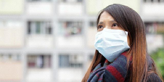 """""""השפעת הקורונה משמעותית ברמה הכלכלית הגלובלית אך עשויה להתברר כרעש זמני"""""""