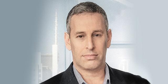 """שי פולנסקי: """"על עיריית תל אביב לשתף את היזמים בקביעת היטלי ההשבחה"""""""