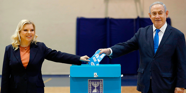 Whatever the Results of Monday's Election, Israel Must Pass a Budget for 2020