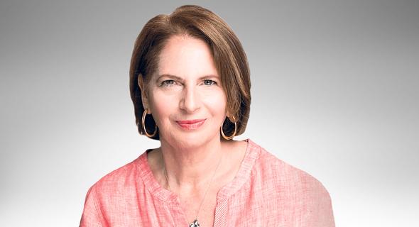 """עו""""ד מירי דונין, מייצגת cעלי הזכויות במתחם. הגישה התנגדות להסדר"""