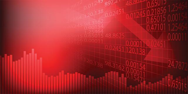 משבר הקורונה בשווקים: האם אנחנו ב-1929 או ב-2008?