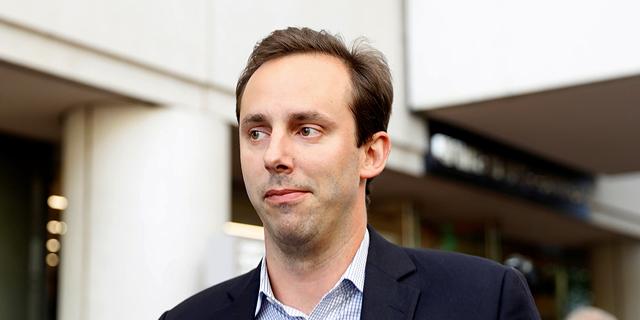 בכיר בחטיבת המכוניות האוטונומיות של גוגל ייכנס לכלא בשל גניבת סודות מסחריים