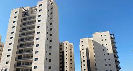 דירות של מגוריט בירושלים, צילום: באדיבות מגוריט