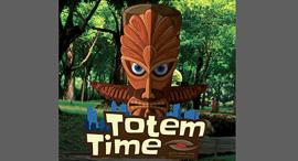 Totem Time