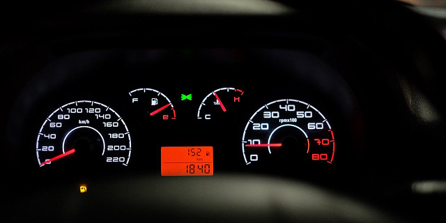 רכישה חכמה של ביטוח רכב למשפחות עם יותר מרכב אחד