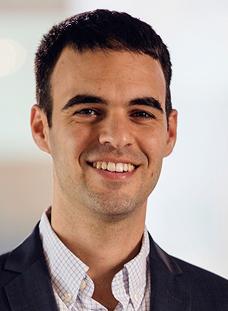 אלון ארבץ, ממייסדי חברת Insights