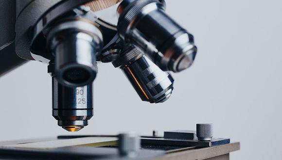 מכשור רפואי, צילום: pixabay