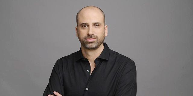 אפי כהן מונה לראש מחקר ופיתוח בסיילספורס ישראל