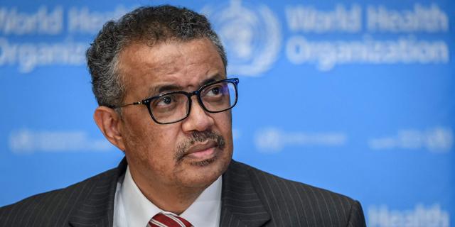 ארגון הבריאות העולמי: על מדינות לפתוח לאט את הסגר ולהיות מוכנות להתפרצות נוספת