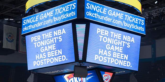 ה-NBA מראה לכלכלה מה צריך לעשות. ואתמול
