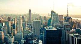 ניו יורק זירת הנדלן, קרדיט pixabay