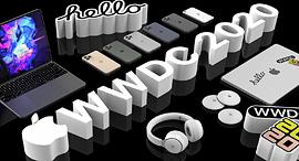 WWDC2020 , צילום: אפל