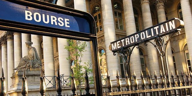 צרפת: חברות שיקבלו סיוע פיננסי לא יוכלו לחלק דיבידנדים